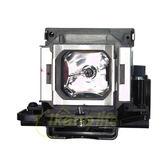 SONY原廠投影機燈泡LMP-E212 / 適用機型VPL-SW535C、VPL-SW535、VPL-SX535