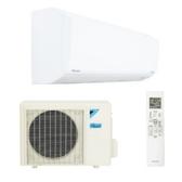(含標準安裝)大金變頻冷暖分離式冷氣8坪RXM50SVLT/FTXM50SVLT