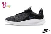 NIKE WMNS VIALE PREM 成人女款 運動鞋 慢跑鞋 P7042#黑灰◆OSOME奧森鞋業