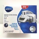 [9美國直購] 全新升級 Brita on tap 濾菌龍頭式濾水器 (內含1支濾芯) 淨水 濾水 過濾 原裝進口版 _TC0