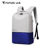 Future Lab.未來實驗室 Freezone 零負重包 - 靛藍