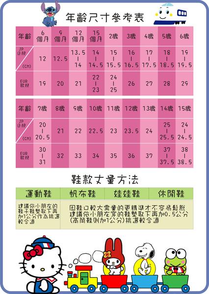【震撼精品百貨】Hello Kitty 凱蒂貓~台灣製Hello kitty正版兒童勃肯拖鞋-點點白(15~22號)