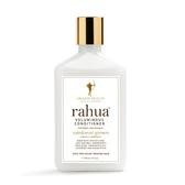 【rahua】神奇核果豐盈潤髮乳275ml