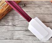 烘焙工具 三能烘焙工具硅膠橡皮刮刀sn4757 4758耐高溫攪拌刀大中小號4759 igo 夏洛特