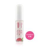 oh care 歐克威爾 兒童抗菌口腔噴霧劑(草莓) 15ml【瑞昌藥局】015693