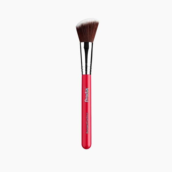 美國 Sigma 副品牌 Practk Bronzer/Contour Brush 輪廓刷 臉部刷具