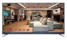 【桃園 新竹專業音響】名展影音 SHARP 夏普 4T-C70BJ1T 70吋 4K 直下式LED液晶電視
