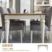 伸縮餐桌 工作桌 書桌 MONTREUX 蒙特勒 英國BENTLEY DESIGN【IW142AA-7AU】品歐家具