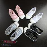 兒童網鞋童鞋男童板鞋女童