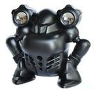 【雷克爾 KING 5】重低音2.1聲道戰士公仔造型多媒體喇叭(標準色)