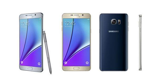 破盤 庫存福利品 保固一年 Samsung note5 雙卡64g 粉/銀 免運 特價:8950元