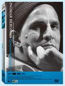 柏格曼 光影封印 DVD (音樂影片購)