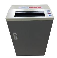 西德風 SYSFORM 3115 碎紙機