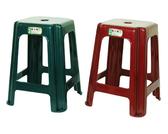 好幫手 雜鋪優の椅桌子椅子兒童椅高腳椅圓椅
