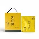 阿里山高山烏龍茶茶包禮盒18入/盒