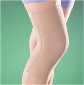 歐柏 OPPO_醫療級高透氣護膝_ 網狀透氣膝束套