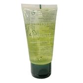 (旅行小樣)RENE FURTERER RF 荷那法蕊/萊法耶 蒔蘿均衡髮浴 50ml (綠翠雅洗髮精)【UR8D】