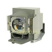 VIEWSONIC-OEM副廠投影機燈泡RLC-077/適用機型PJD6353、PJD6353s
