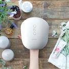 -日本旅遊小家電必購之一 -專利手指按摩技術,提升健康活力 -按摩手指,能帶動全身「氣」循環