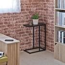 巧邊桌 書桌【收納屋】工業風輕巧邊桌&DIY組合傢俱