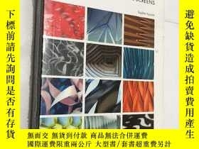 二手書博民逛書店SOFT罕見SHELLS POROUS AND DEPLOYAB
