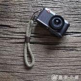 通用全棉相機 手機腕帶 相機手腕帶 cam4100多色 理想潮社