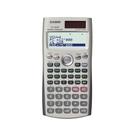 CASIO 財稅型工程計算機FC-200V