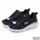 SKECHERS 女 FASHION FIT 走路(健走)鞋 - 13310NVY
