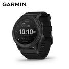 GARMIN Tactix Delta - Solar Edition 太陽能複合式戰術GPS腕錶