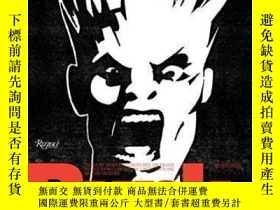 二手書博民逛書店罕見Punk-朋克Y436638 Jon Savage; Willi... Rizzoli, 2012 ISB