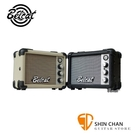 Belcat I-5G 電吉他音箱 (5瓦)/可裝電池 【I5G】