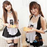 情趣制服女仆裝情趣內衣吊襪帶絲襪誘惑激情用品性感日本制服透視套裝sm騷全館免運