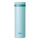 THERMOS【日本代購】 膳魔師 真空隔熱杯 便攜式 螺旋式 0.5L JNO-501-四色