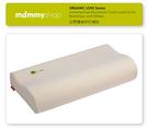 【奇買親子購物網】媽咪小站-Mammy Shop有機棉紓壓護頸枕 L【有機棉系列】
