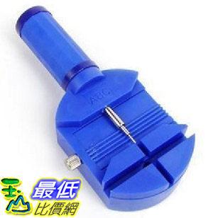 _a[有現貨 馬上寄]  手錶錶帶 專用 維修調整工具 適用孔徑1.0mm 錶鏈使用 (34436B_J114)