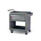 樹德  專業型吊櫃工具車-CTCH-5086 (DIY商品)