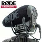 ◎相機專家◎ RODE VideoMic...