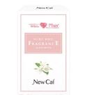 現貨免運【newcal】女性私密煥白 New Cal 淨白私密香雙效軟膠囊 (30顆/入)