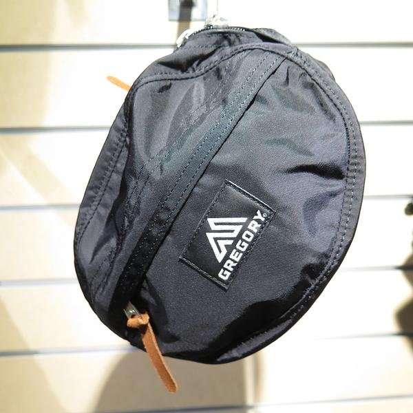 GREGORY TEENY TAILMATE 小型腰包 1.5L 兩色 GG119651-【iSport愛運動】
