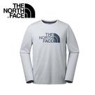 【The North Face 男款 F...