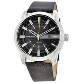 DIESEL | DZ1782 百搭時尚焦點腕錶