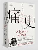 (二手書)痛史:現代華語文學與電影的歷史創傷