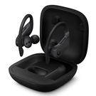 Beats Powerbeats Pro 真無線 藍牙耳機 黑色,APPLE公司貨 (A2047、A2048) 分期0利率