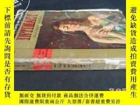 二手書博民逛書店INTIMACY罕見JEAN-PAUL SARTREY5919