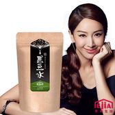 易珈生技-纖Q好手藝 黑豆水(2gx30小包)
