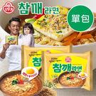 韓國 OTTOGI 不倒翁 芝麻風味拉麵...
