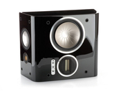 英國 Monitor Audio Gold GX FX-FX 環繞喇叭
