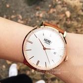 Henry London英國前衛品牌復刻簡約時尚腕錶HL40-S-0350公司貨