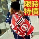 郵差包側背包潮男-有型優質與眾不同肩背男包包8色57b1【巴黎精品】