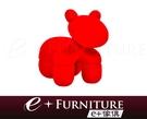 『 e+傢俱 』BC16 Eero Aarnio設計Pony chair 小馬椅 小狗椅 (復刻版) 顏色可選擇